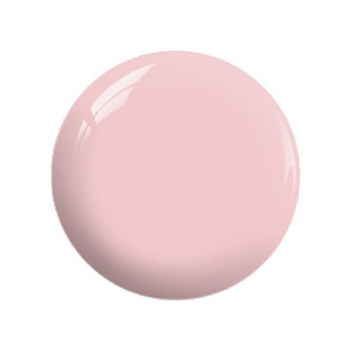 SNS Nail color dipping powder OUI OUI LV20 1 OZ
