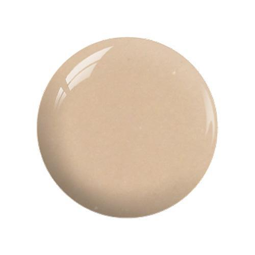 SNS Nail color dipping powder LES CHAMPS-ELYSEES LV23 1 OZ