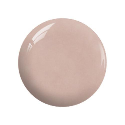 SNS Nail color dipping powder OH L'AMOUR LV27 1 OZ