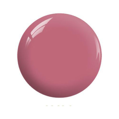 SNS Nail color dipping powder LA VIE EST BELLE LV33 1 OZ