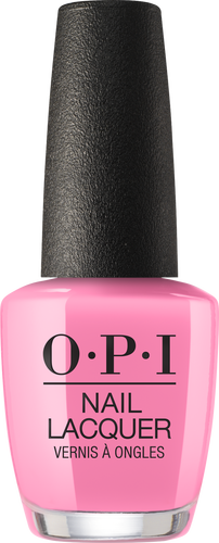 OPI LACQUER LIMA TELL YOU ABOUT THIS COLOR! NLP30 PERU COLLECTION