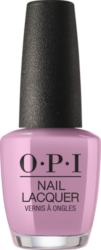 OPI LACQUER SEVEN WONDERS OF OPI NLP32 PERU COLLECTION