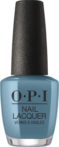 OPI LACQUER ALPACA MY BAGS NLP33 PERU COLLECTION