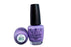 OPI Nail Polish NL B87 A Grape Fit!