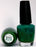 OPI Nail Polish NL H45 Jade is the New Black