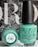 OPI Nail Polish NL N45 My Dogsled is a Hybrid
