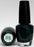 OPI Nail Polish NL Z22 Cuckoo for this Color