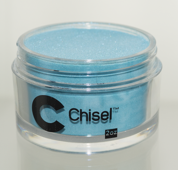 CHISEL 2IN1 ACRYLIC & DIPPING 2OZ - OM31A