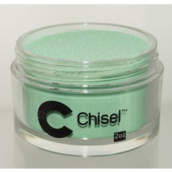 CHISEL 2IN1 ACRYLIC & DIPPING 2OZ - OM32A