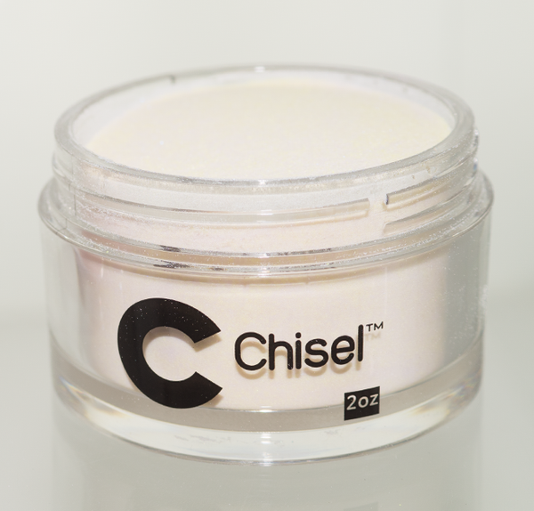CHISEL 2IN1 ACRYLIC & DIPPING 2OZ - OM35B
