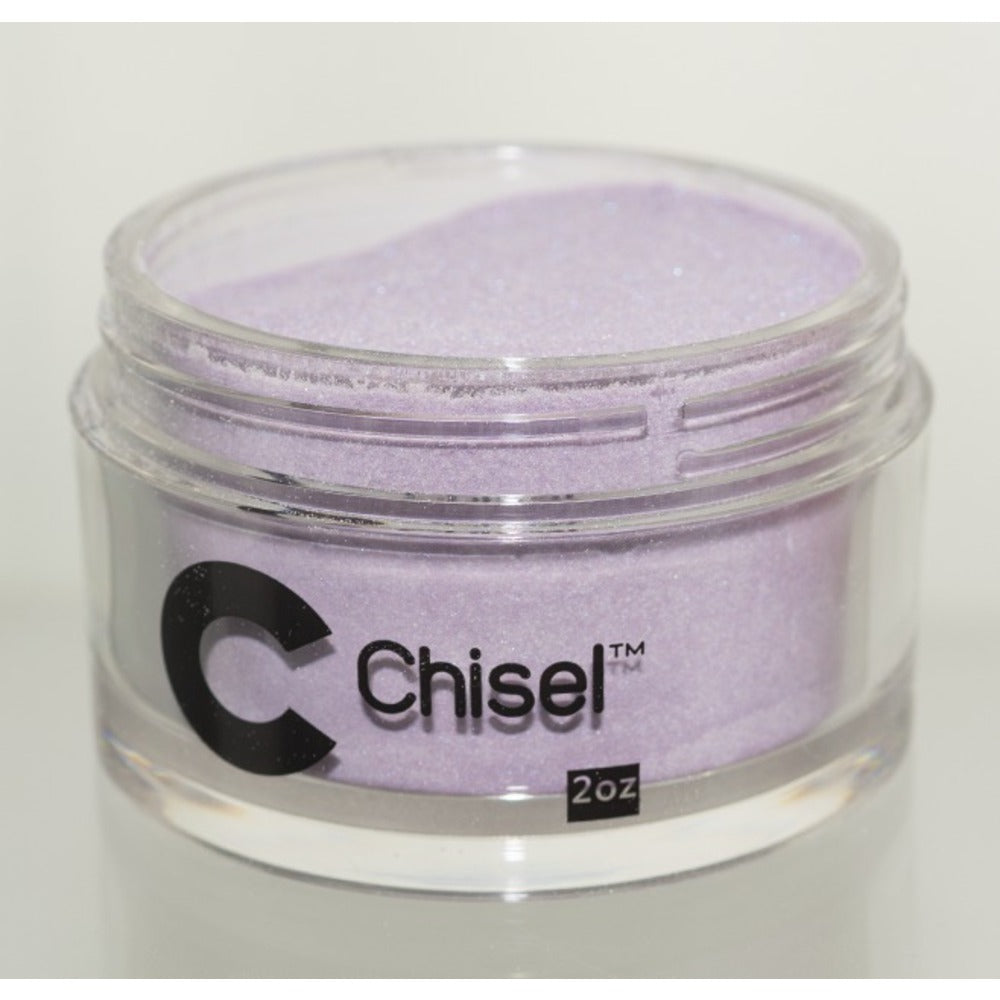 Chisel CHISEL 2IN1 ACRYLIC & DIPPING 2OZ - OM37A