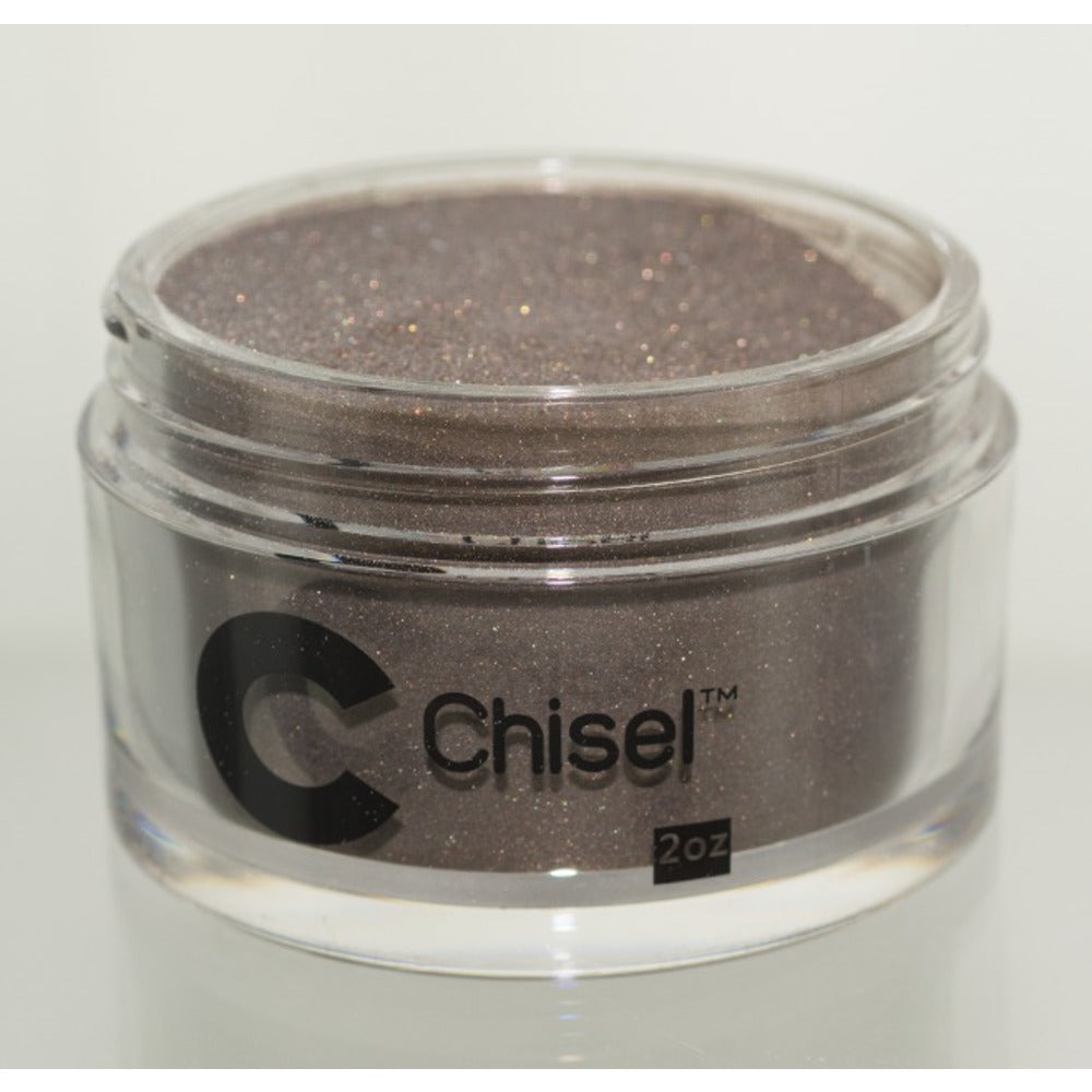 Chisel CHISEL 2IN1 ACRYLIC & DIPPING 2OZ - OM39A