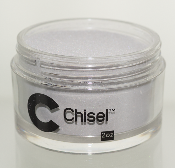 CHISEL 2IN1 ACRYLIC & DIPPING 2OZ - OM42A
