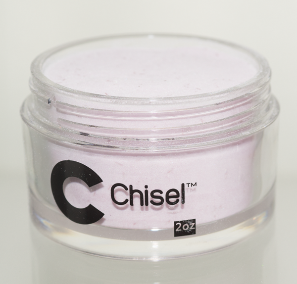CHISEL 2IN1 ACRYLIC & DIPPING 2OZ - OM43B