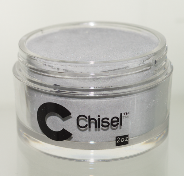 CHISEL 2IN1 ACRYLIC & DIPPING 2OZ - OM44B