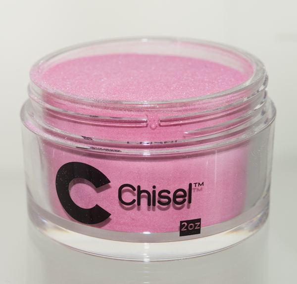 CHISEL 2IN1 ACRYLIC & DIPPING 2OZ - OM46A