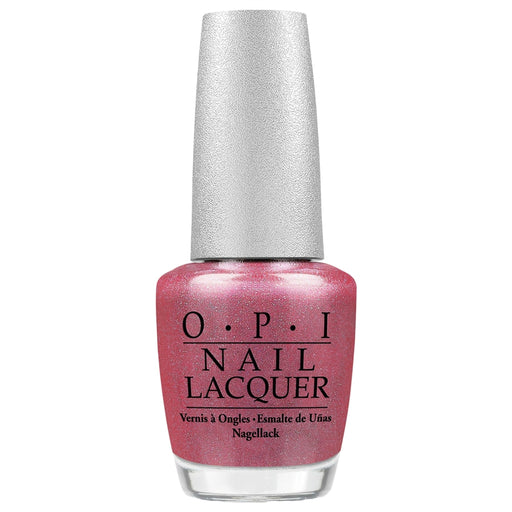 Opi Designer Series Reserve DS27 0.5 oz 15 ml np5