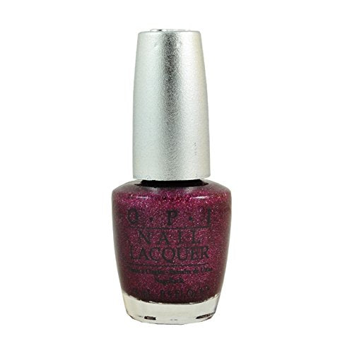 Opi Designer Series Extravagance DS26 0.5 oz 15 ml np5