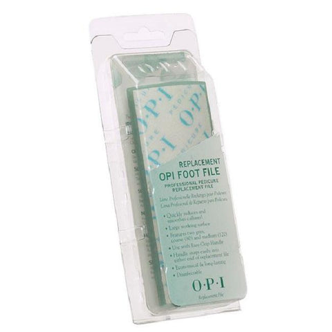 Opi foot file replacement PC 182 np2