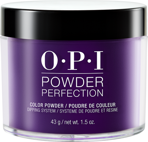 30% OFF - OPI DIPPING COLOR POWDERS - #DPV35 O SUZI MIO 1.5 OZ  p1