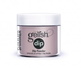 Gelish_Dip_Powder__Perfect_Match__0.28_oz_23g