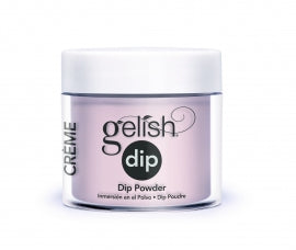 Gelish_Dip_Powder__Polished_Up__0.28_oz_23g
