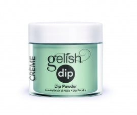 Gelish_Dip_Powder__Postcards_From_Paris__0.28_oz_23g