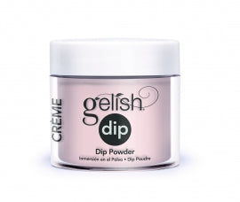 Gelish_Dip_Powder_Prim-rose_&_Proper___0.28_oz_23g