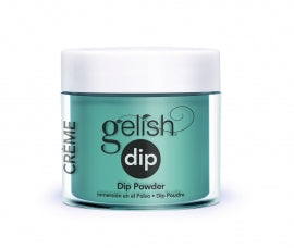 Gelish_Dip_Powder__Radiance_Is_My_Middle_Name__0.28_oz_23g