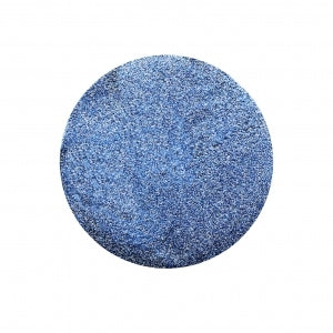 Gelish Dip Powder  Rhythm and Blues  0.28 oz 23g