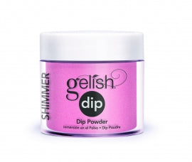 Gelish_Dip_Powder__Rose-y_Cheeks__0.28_oz_23g