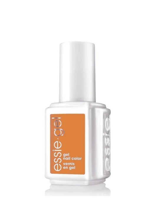 Essie Gel - Kaf-Tan 1623G