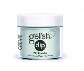 Gelish_Dip_Powder__Seafoam__0.28_oz_23g