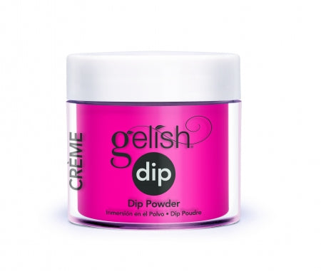 Gelish_Dip_Powder__Shake_It_Til_You_Samba__0.28_oz_23g