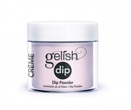 Gelish_Dip_Powder__Simply_Irresistible__0.28_oz_23g