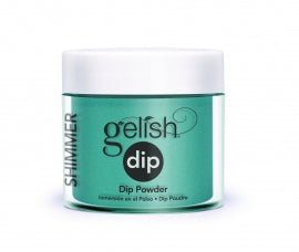 Gelish_Dip_Powder__Stop_Shop_and_Roll__0.28_oz_23g