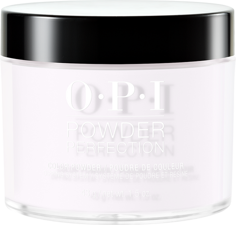 30% OFF - OPI DIPPING COLOR POWDERS - #DPL26 SUZI CHASES PORTU-GEESE 1.5 OZ  p1