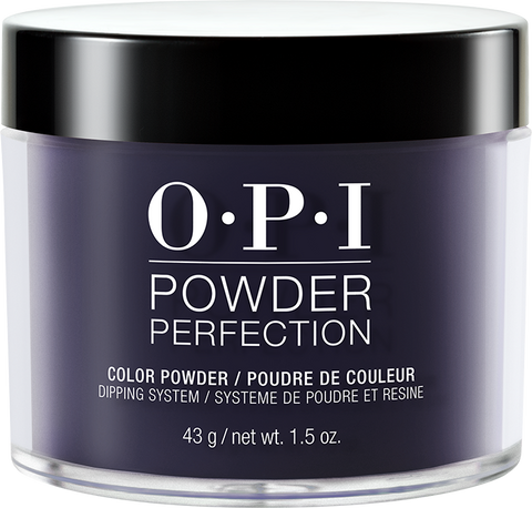 30% OFF - OPI DIPPING COLOR POWDERS - #DPI56 SUZI & THE ARCTIC FOX 1.5 OZ  p1