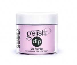 Gelish_Dip_Powder__Taffeta__0.28_oz_23g