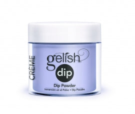 Gelish_Dip_Powder__Take_Me_To_Your_Tribe__0.28_oz_23g