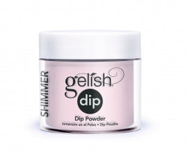 Gelish_Dip_Powder__Tan_My_Hide___0.28_oz_23g