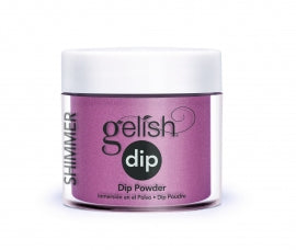 Gelish_Dip_Powder__Tex_as_Me_Later___0.28_oz_23g