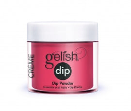 Gelish_Dip_Powder__Tiger_Blossom__0.28_oz_23g