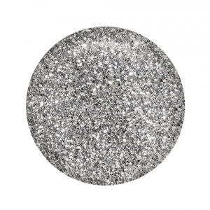Gelish Dip Powder  Time To Shine  0.28 oz 23g