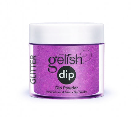 Gelish_Dip_Powder__Too_Tough_To_Be_Sweet__0.28_oz_23g