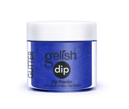 Gelish_Dip_Powder__Under_The_Stars__0.28_oz_23g