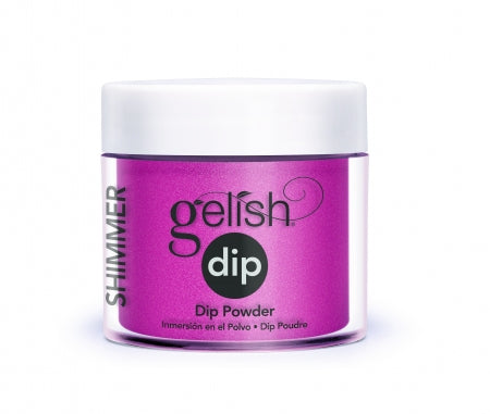 Gelish_Dip_Powder__Warm_Up_The_Car-nation___0.28_oz_23g