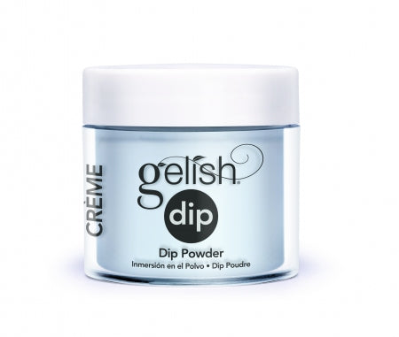 Gelish_Dip_Powder__Water_Baby__0.28_oz_23g