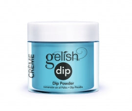 Gelish_Dip_Powder__West_Coast_Cool__0.28_oz_23g