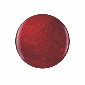 Gelish Dip Powder  What's Your Poinsettia  0.28 oz 23g